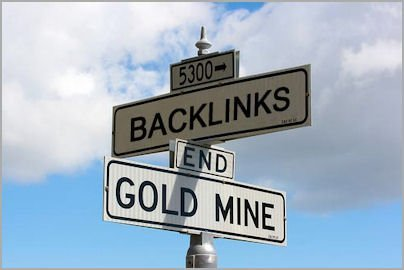 backlinks-street-sign